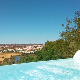 Casa do Planalto | Silves - Algarve